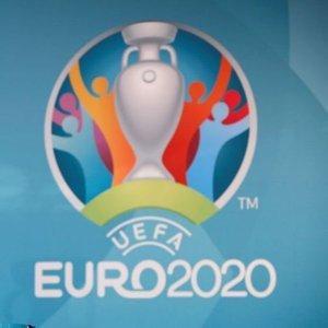 EURO 2020 RAKİPLERİMİZ BELLİ OLDU!