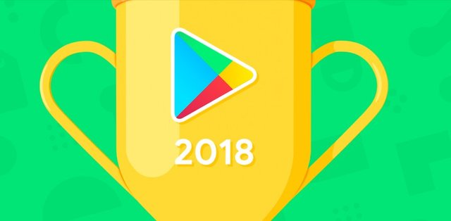 2018 yılının en iyi oyunları ve uygulamaları