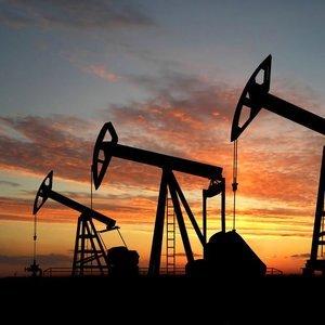 KATAR OPEC'TEN ÇEKİLDİ