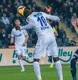 Fenerbahçe - Kasımpaşa maçının dakika dakika özeti HTSPOR ARENA