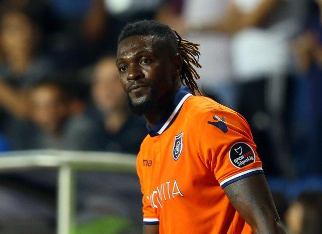 Galatasaray'da transfer gündemi!