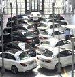 Yılın ilk 11 ayında otomobil ve hafif ticari araç toplam pazarı geçen yılın aynı dönemine göre yüzde 33.75 daraldı. Otomotiv Distribütörleri Derneği (ODD) verilerine göre, Ocak-Kasım döneminde satışlar 543 bin 231 olarak gerçekleşti. Bu rakam 2017 yılında 819 bin 954 olarak gerçekleşmişti. Kasım ayı satışları ise yüzde 42.3 oranında azaldı. ODD raporuna göre, Renault hem yılın ilk 11 ayında en hem de Kasım ayında en çok tercih edilen marka oldu