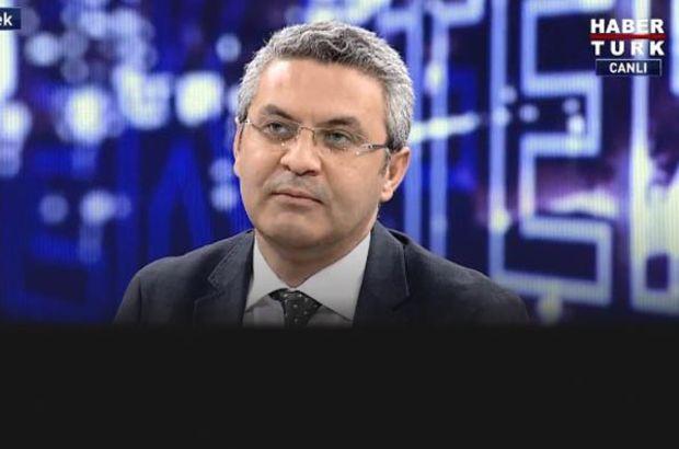 CHP büyükşehir adaylarını neden açıklamadı?