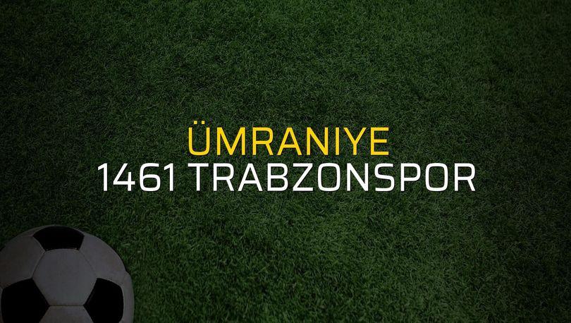 Parma - Empoli maçı heyecanı 85