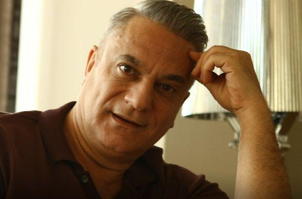 Mehmet Ali Erbil'in sağlık durumuyla ilgili son dakika önemli açıklama! Çıkan asılsız iddialara yanıt...