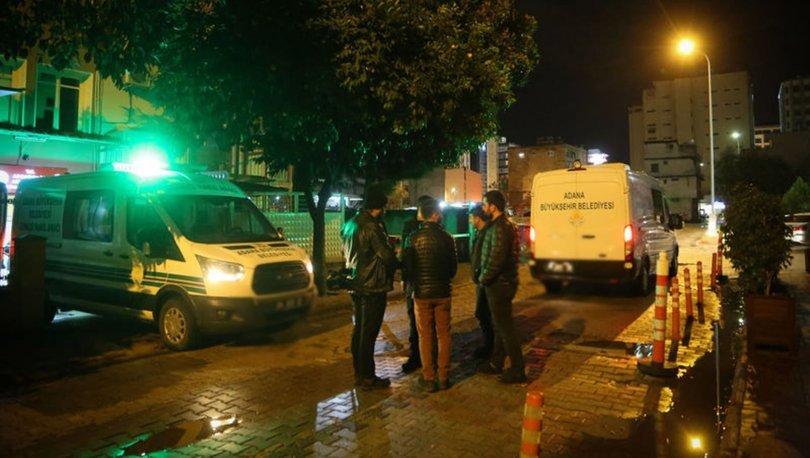 Adanada Kavga Eden Iki Tir şoförü Hayatını Kaybetti Son Haberler