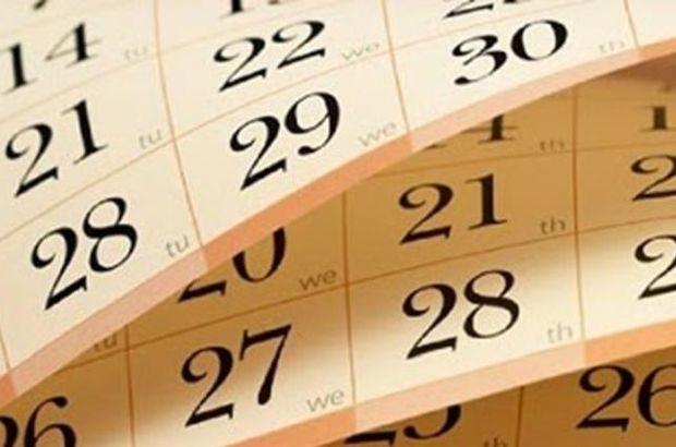 5 Aralık