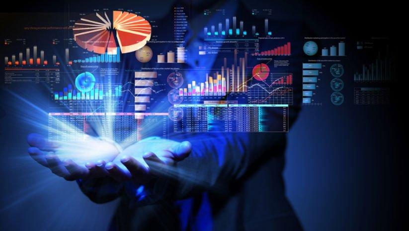 Türkiye dijital bankacılıkta fark attı