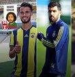 Geçtiğimiz sezon Beşiktaş, Fenerbahçe ve Galatasaray
