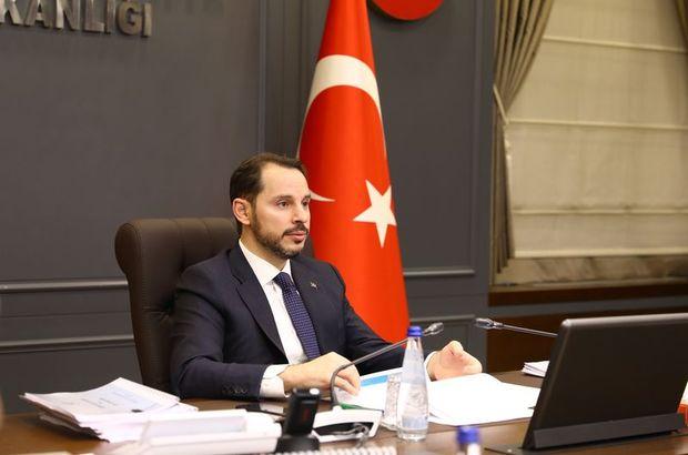 Finansal istikrar ve kalkınma komitesi Haberleri, Güncel Finansal istikrar ve kalkınma komitesi haberleri ve Finansal istikrar ve kalkınma komitesi gelişmeleri