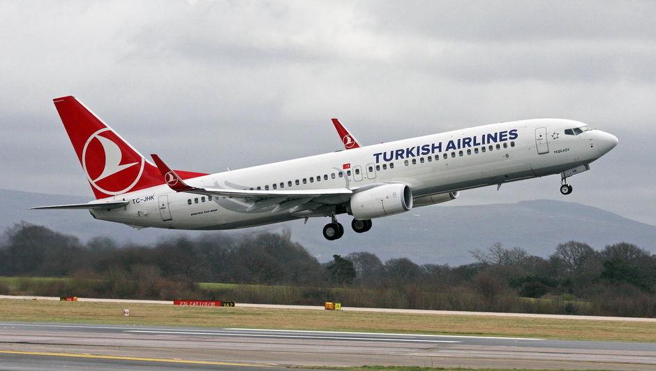 Borsa İstanbul'da son 2 yılın rekor alımı