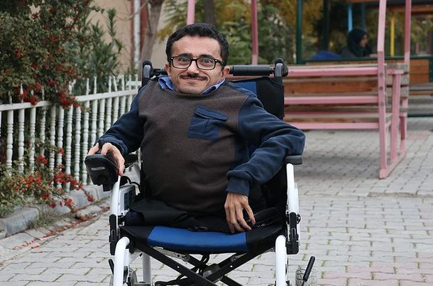 Mehmet Gülal Akyürek