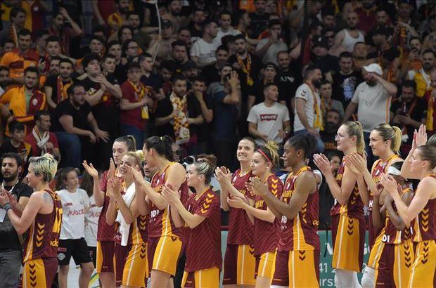 Galatasaray Energa