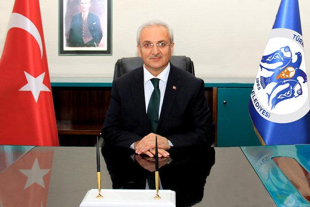Ak Parti Belediye başkan adayları 2019 belli oldu! İl il açıklanan Ak Parti Belediye başkan adayları