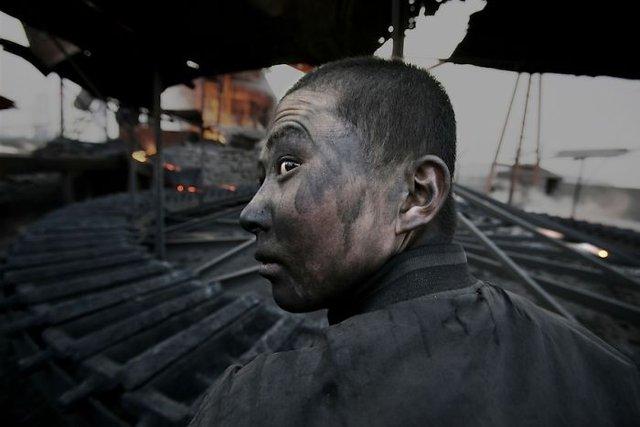 Çin'in gizli yüzünü paylaşmıştı! Lu Guang kayboldu