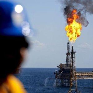 OPEC PETROL ÜRETİMİNDE KARARINI VERDİ