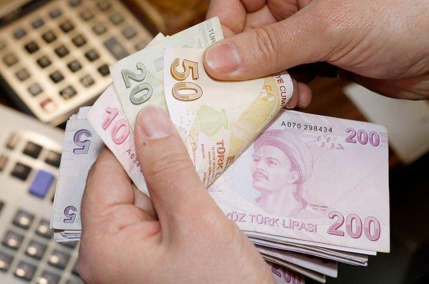 Asgari ücret ne kadar olacak? Bakan Selçuk'tan açıklama