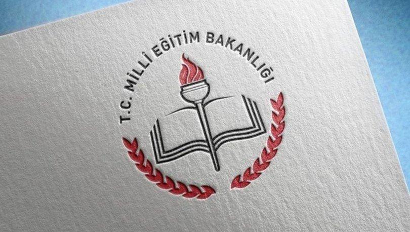 Açık Lise sınavı giriş belgesi