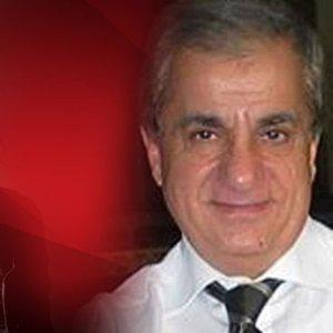 BİR KADIN DAHA! 'O JİNEKOLOG BENİ DE 20 YIL ÖNCE TACİZ ETTİ'