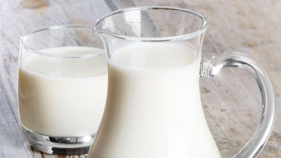 Süt ve yağ ithalatında sıfır gümrüğe son