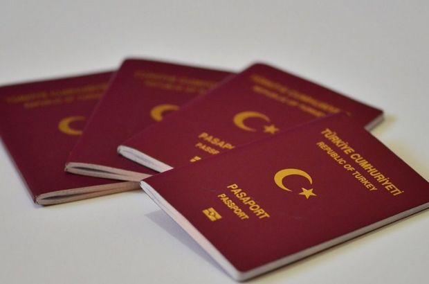 Yabancıya vatandaşlıkta satış vaadi geçerli olacak