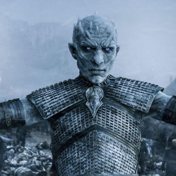 Game of Thrones 8. sezonun ilk fragmanı yayında!