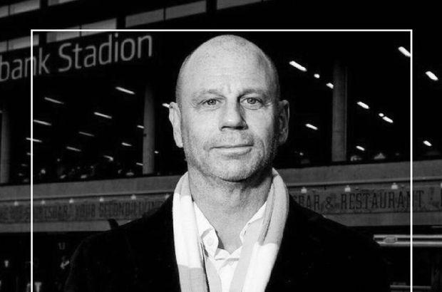 Hakan Jeppsson