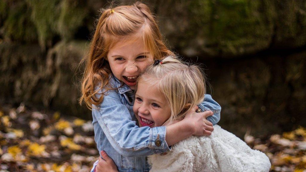 En kazançlısı çocukların yatırım hesabı