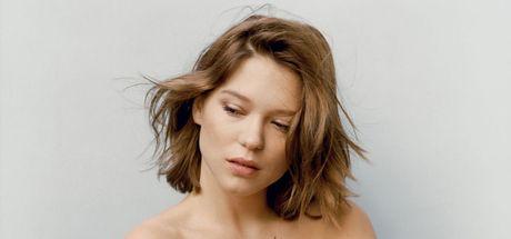 Léa Seydoux hayranlarına müjde