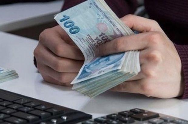 2019 asgari ücret ne kadar olacak
