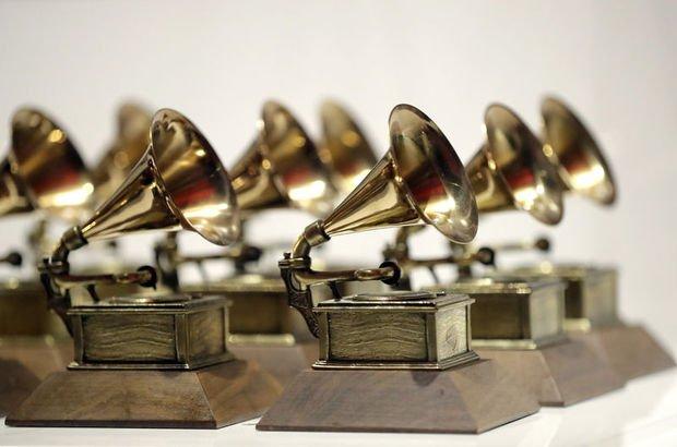 2019 Grammy adayları
