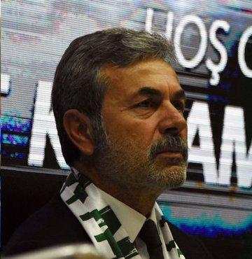Atiker Konyaspor, Spor Toto Süper Lig
