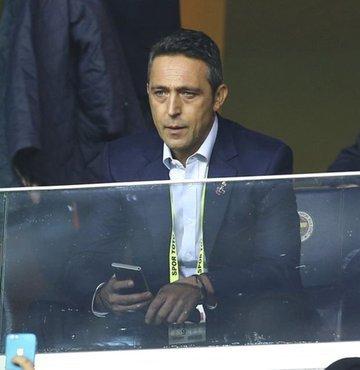 Habertürk Spor yazarı Serdar Ali Çelikler, Spor Toto Süper Lig