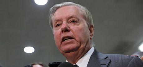ABD'li senatörden Kaşıkçı yorumu: Senatörlerin Selman'ın suç ortağı olduğuna dair şüphesi yok