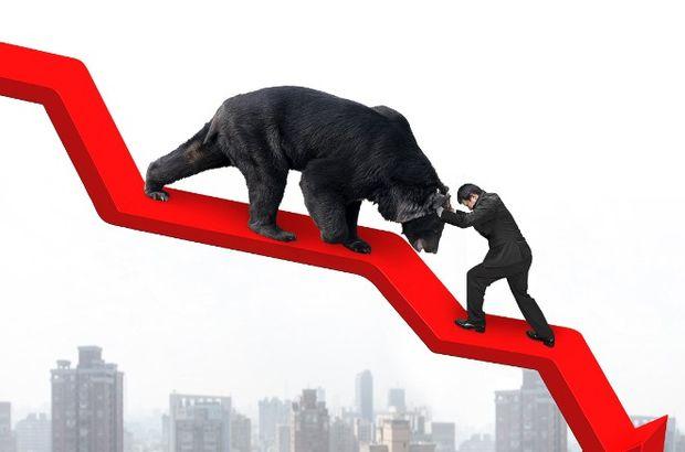 Piyasaları korkutan uyarı!