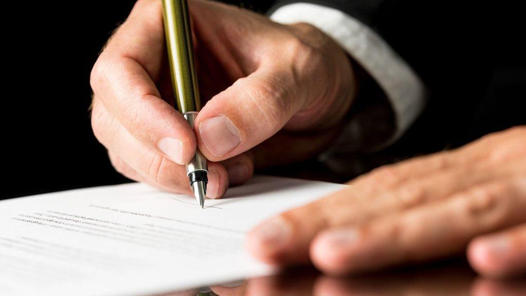 Yargıtay'dan çalışanlar için çok önemli karar