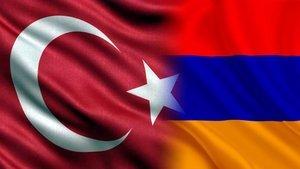 Ermenistan'dan Türkiye mesajı! Seçimlerden yüzde 70 aldı, ilk sözleri Türkiye oldu