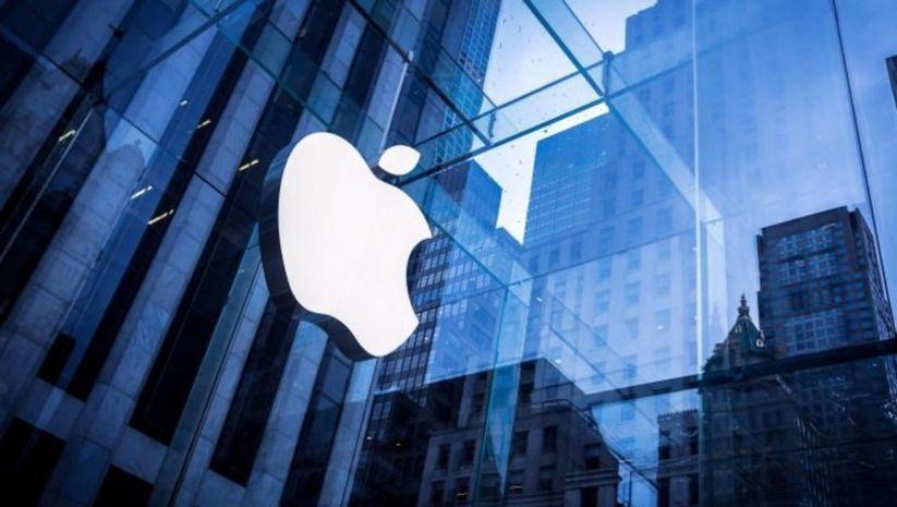 Ülkede Apple satışı yasaklandı