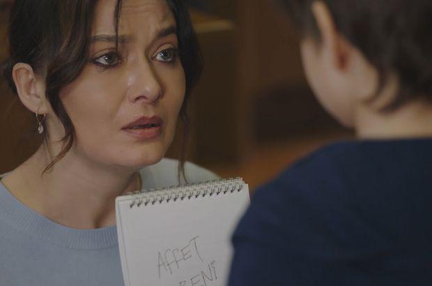 """Gülperi 14. bölüm fragmanı yayınlandı: """"Affet beni!"""" Gülperi YENİ FRAGMAN izle"""