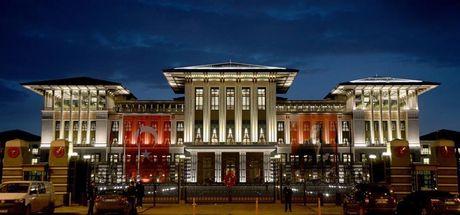 Kültür ve Sanat Büyük Ödülleri'nin sahipleri belli oldu