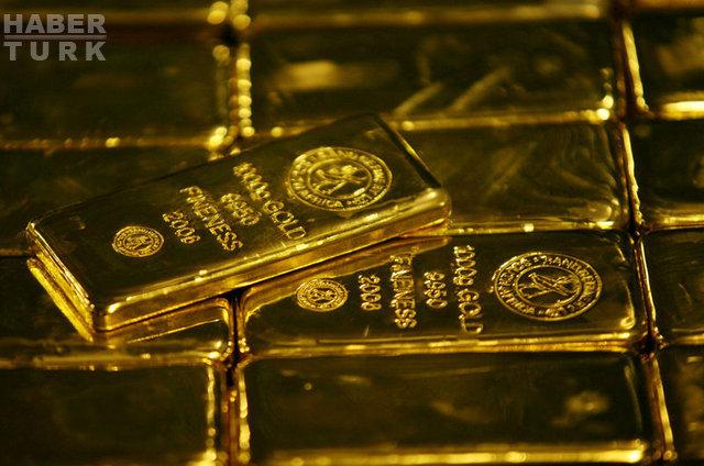 Altın fiyatları son dakika Çeyrek altın gram altın fiyatı düşüşte 5 Haziran bugün altın fiyatı ne kadar 29
