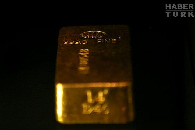Altın fiyatları son dakika Çeyrek altın gram altın fiyatı düşüşte 5 Haziran bugün altın fiyatı ne kadar 70