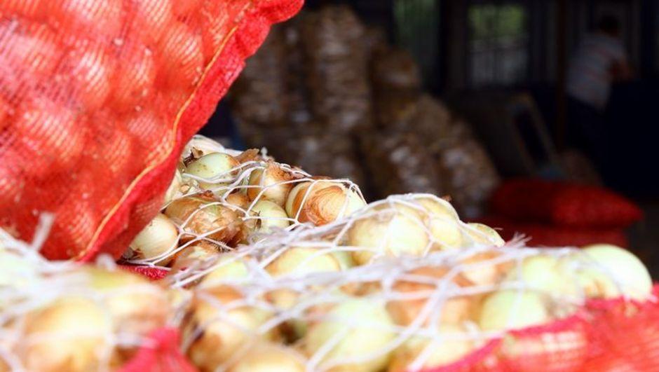 Sebze meyve fiyatlarındaki artış ihaleleri iptal ettirdi