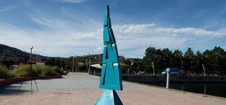 Devlet Resim ve Heykel Yarışması sonuçlandı