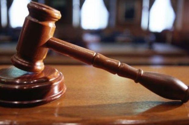 Savcının kızına cinsel saldırı davasında tutuklama