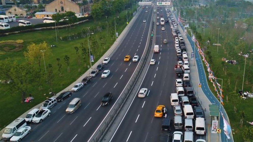 İl il trafik sigortası tavan fiyatı