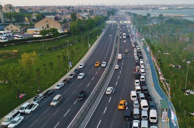 Trafik sigortası hangi ilde en ucuz, hangi ilde en pahalı?