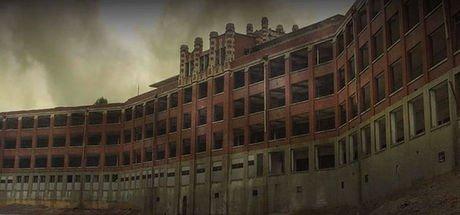 63 bin kişinin öldüğü Waverly Hills Hastanesi'ndeki korkunç sır