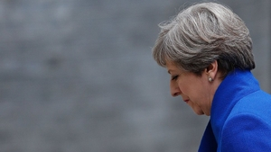 Brexit: İngiltere Başbakanı Theresa May için bugün güvenoylaması yapılacak