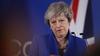Brexit: İngiltere Başbakanı Theresa May istifaya zorlanırsa koltuk için yarışacak isimler kimler?